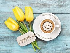 """ZEPTER Austria Official (@zepter_austria) on Instagram: """" Spring's coming & it smells like flowers &... Coffee! Get your #spring #inspiration with a magic…"""" Spring Is Coming, Austria, You Got This, Amp, Magic, Coffee, Instagram Posts, Flowers, Inspiration"""