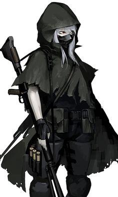 Page 2 Read Chapter 9 from the story Celestial Warrior by ShadowJokers (Shadow Jokers) with reads. Oc Manga, Anime Oc, Female Anime, Dark Anime, Anime Angel, Anime Girl Dress, Cool Anime Girl, Beautiful Anime Girl, Manga Girl