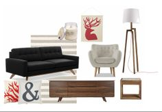 Scandinavian. Check out this moodboard created on @Cheryl Brogan: undefined by becd21