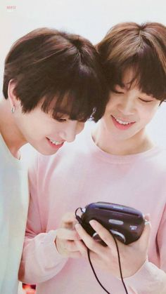 Image shared by 尼科. Find images and videos about kpop, bts and park jimin on We Heart It - the app to get lost in what you love. Jimin Jungkook, Bts Bangtan Boy, Bts Taehyung, Namjin, Seokjin, Kim Namjoon, Jikook, Billboard Music Awards, Foto Bts
