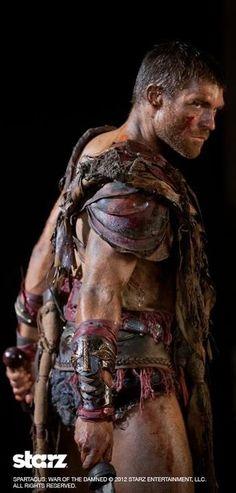 Spartacus battle for nuceria online dating