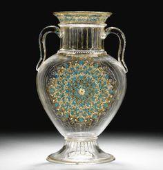 vases ||| sotheby's l12220lot6ddlxen