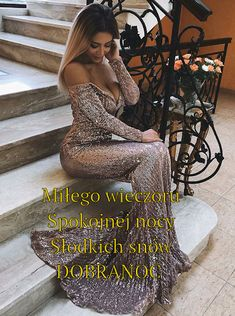 Shoulder Dress, Dresses, Fashion, Vestidos, Moda, Fasion, Dress, Gowns, Trendy Fashion