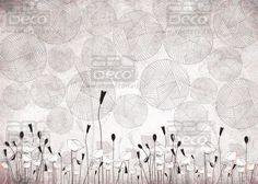 carta da parati fiori e uccelli - Cerca con Google