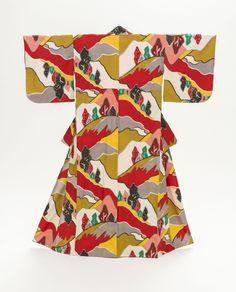 2014-07-03-kimono3.jpg