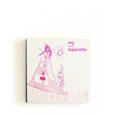 my-leporello