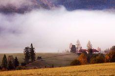 Horehroní krajina - Hledat Googlem Mountains, Nature, Travel, Naturaleza, Viajes, Trips, Off Grid, Natural, Mother Nature