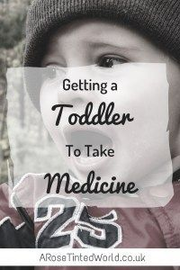 Getting a toddler to take medicine can be impossible. Does your toddler hate taking medicine? Refuse it in any form? Read my tips on how to overcome this. Gentle Parenting, Parenting Advice, Parenting Styles, Foster Parenting, Safety Rules For Kids, Toddler Behavior, Thing 1, Tennis Elbow, Parenting Toddlers