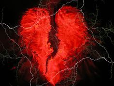 """A un corazón roto"" en http://iraultzaaskerria.com/blog/a-un-corazon-roto/"