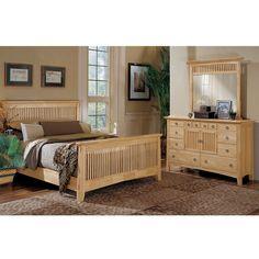value city bedroom furniture sets - modern bedroom interior design