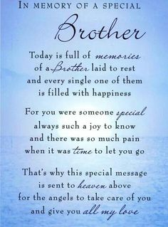 Brother birthday in heaven heaven images free birthday card and in memory quotes brotheruncle bookmarktalkfo Gallery
