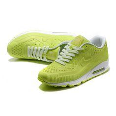 free shipping 2cb6e 1bc1b  61.15 air max 90 white women,New Style Nike Air Max 90 Net Cloth Women