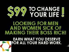 Turn $99 into $600 with a team of 12!!  Wake up now. Make $600-5000/month. Join my team www.weswun23.wakeupnow.com