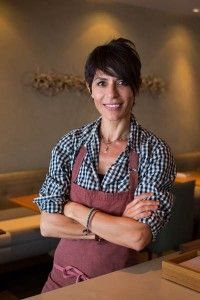 Interview with Chef Dominique Crenn: A Culinary Poet Chefs, Chef Quotes, Restaurant Plan, Portraits, Portrait Ideas, Best Chef, Wine Festival, Great Restaurants, Women In History