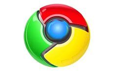 Chrome Extensions : Develop 5 chrome extensions from scratch Learn Html And Css, Chrome Extensions, Browser Extensions, Phone Lockscreen, Chrome Web, Html Css, Web Technology, School Snacks, Web Browser