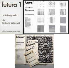 Futura (Germany), 1 March 2019 — thoughtfulness in design. Schmidt, Untitled Film Stills, Most Popular Series, Seventeen Magazine, Ways Of Seeing, Media Design, New Media, Digital Media, Cosmopolitan