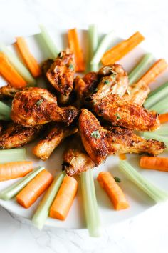 Low carb and full of flavour! An easy chicken wing dinner recipe to make, just pair your wings with your favourite side dish and dip and enjoy! Dry Rub Chicken Wings | Dry Rub Seasoning | Dry Rubbed | Keto | Ketogenic | Oven Baked Chicken Wings | Naked Chicken Wing Recipe | Not Breaded | No Breading | Gluten-Free | Paleo | Whole 30 | Game Night | Crispy | Chicken Seasoning | Poultry Seasoning | Family Dinner | Dry Rub Chicken Wings, Baked Chicken Wings, Oven Baked Chicken, Chicken Wing Recipes, Crispy Chicken, Chicken Dips, Rib Recipes, Healthy Recipes, Dinner Recipes
