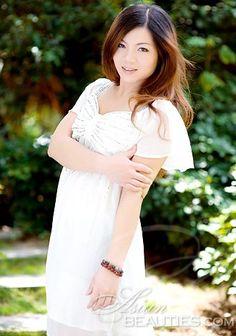 Nós esperamos que você aproveite nossa galeria de fotos;  Ningfang, mulher solitária asiática