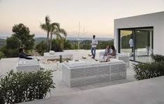 Bilderesultat for garden furniture spain
