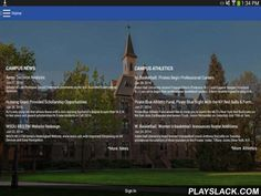 SHUmobile  Android App - playslack.com , SHUmobile delivers access to Seton Hall University's mobile content and web portal from any Android device!With SHUmobile you can search for faculty and employees using the directory and browse the course catalog too. Use the app to find your way around campus and track the SHUfly. Keep up to date on all things Seton Hall with the latest news about the Pirates and the official Seton Hall University news feed. If it's Seton Hall, it's here. Go…