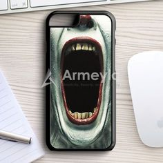 American Horror Story Normal People Scare Me iPhone 7 Case | armeyla.com