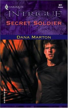 What do you get when you put a government secret soldier and an antiwar academic into a ten by ten mud hut in the middle of a war-torn country? BIG TROUBLE. But they have to overcome their differences to prevent the biggest ever attack against the U.S.