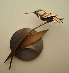 Mighty Wind-HummingbirdbyDonRambadt