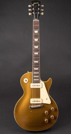 Dating Gibson Les Paul krukor ex pojkvän dating igen