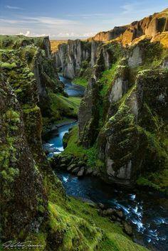 Waterfalls Lakes Plitvice, Croatia National Park