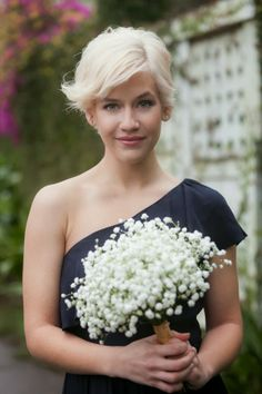 Southern Rain Wedding Styled Shoot with Renee Sprink Photography. #Hair and #Makeup by Makeup for Your Day