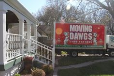 Signs its Time to Move-http://www.movingdawgs.com/2014/01/signs-its-time-to-move/