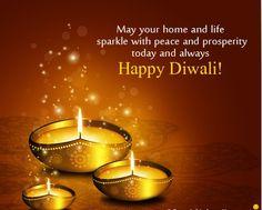 Wallpaper for shubh deepavali hair pinterest wallpapers and diwali greetings in tamil m4hsunfo
