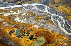 096c70fa264501236f6a405ad31259d6.jpg - Aerial Iceland