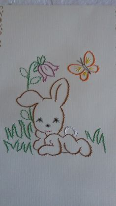 Paper Embroidery, Snoopy, Fictional Characters, Cards, Paper, Tutorials, String Heart, Fantasy Characters