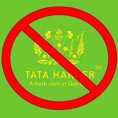 Boycott the Brand Tata Harper Skincare