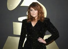 #Grammys2016