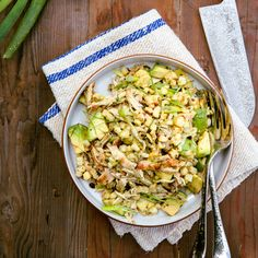 Brussel Sprout Salad recipe from America's Test Kitchen | Salads ...