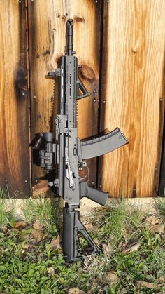 Firearm Discussion and Resources from Handguns and more! Buy, Sell, and Trade your Firearms and Gear. Military Weapons, Weapons Guns, Guns And Ammo, Airsoft, Tactical Ak, Tactical Survival, Guns Dont Kill People, Battle Rifle, Custom Guns