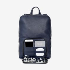 VENTURE BACKPACK – thisisground