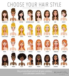 Face Shape Hairstyles, Hairstyles With Bangs, Oval Face Haircuts, Square Face Hairstyles, Easy Hairstyles For Medium Hair For School, Heart Shaped Face Hairstyles, Haircuts For Round Face Shape, Second Day Hairstyles, Winter Hairstyles