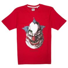 CLP_9450_grande Street Wear, Tees, Mens Tops, T Shirt, Clothes, Supreme T Shirt, Outfits, T Shirts, Tee Shirt