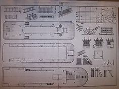 Boat Plans Stitch And Glue 5067226511 Model Boat Plans, Boat Building Plans, Wooden Ship Model Kits, Show Boat, Paddle Boat, Aluminum Boat, Tug Boats, Model Ships, River