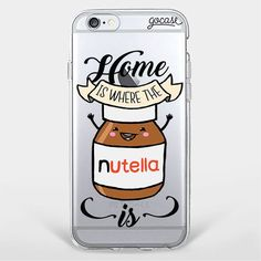 ✓Phone Cases ✓iPhone ✓Samsung ✓Huawei ✓Customize it with your Name or Photo ✓Fast shipping to the United States and worldwide ✓Best Designs ✓Gocase