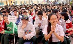 ĐHQG HN công bố gói dữ liệu điểm tuyển sinh đầu tiên diem thi lop 10 2015 http://diemthi.com.vn/xem-diem-thi-vao-lop-10 điểm thi tốt nghiệp 2015 http://diemthi.com.vn/xem-diem-thi-tot-nghiep-thpt bao tam su http://him.vn/tam-su/