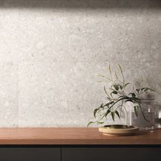 The new Ergon Collection Inspired by Ceppo di Gré The stone used for Milans most iconic buildings of the 900 - Plate Design, Küchen Design, Tile Design, Contemporary Architecture, Interior Architecture, Marble Kitchen Worktops, Interior Walls, Interior Design, Interior Ideas
