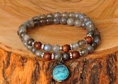 Labradorit ve Turkuaz Taşlı Bileklik Zet.com'da 120 TL Turquoise Bracelet, Beaded Bracelets, Jewelry, Jewlery, Jewerly, Pearl Bracelets, Schmuck, Jewels, Jewelery