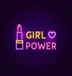 Cute Black Wallpaper, Crazy Wallpaper, Neon Wallpaper, Neon Symbol, Neon Girl, Creative Kids Rooms, Neon Quotes, Love Background Images, Neon Words