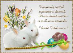 Old Postcards, Love Is Sweet, Rabbit, Folk, Retro, Happy, Animals, Advent, Google