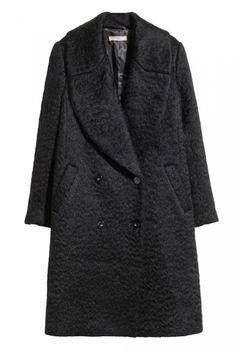 Best Winter Coats