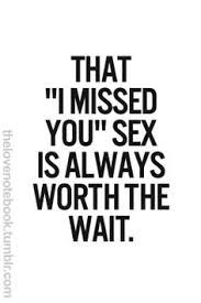 Image result for dirty sex quotes for your boyfriend